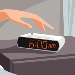 Top 5: Digital, pioneering and fun alarm clocks that actually wake you up