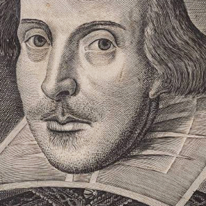 A rare copy of Shakespeare's First Folio has been discovered in a French library