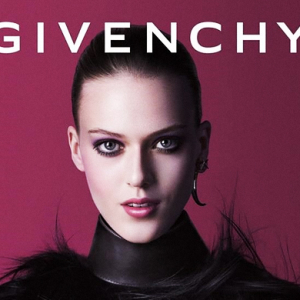 Givenchy unveils its new Extravagancia makeup collection