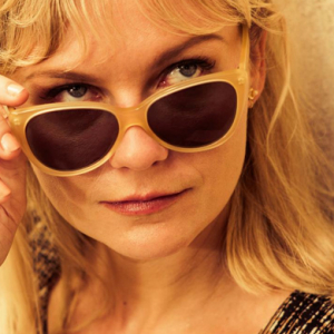 Watch now: Kirsten Dunst and Viggo Mortensen in 'The Two Faces of January'