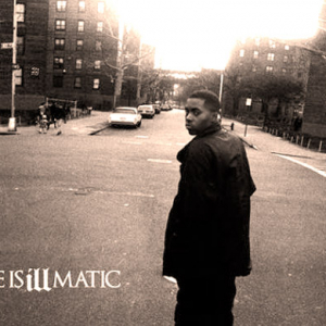 Nas unveils first trailer for his film 'Time Is Illmatic'