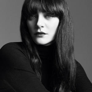 Makeup artist Lucia Pica announced as Chanel's new in-house beauty designer