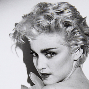 Madonna auction raises millions of dollars for charity