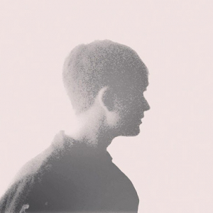 James Blake shares his new song '200 Press'