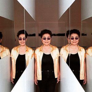 Yoko Ono returns to MoMA with new exhibition