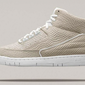 Nike's iconic Air Pythons are being re-released
