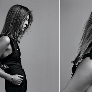 Rumours circulate that Carine Roitfeld's magazine is closing
