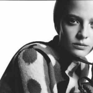 First look: Valentino's Autumn/Winter 14 campaign