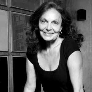 Diane Von Furstenberg acquires the Fashion Calendar