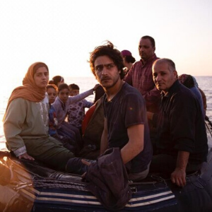 Cannes Film Festival reveals its 2020 lineup and 4 Arab films have been selected