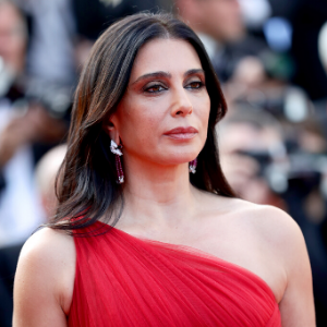 The Cannes Film Festival is the latest event to be cancelled due to the coronavirus pandemic