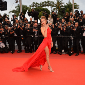 Cannes Film Festival is postponed