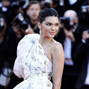 The Cannes Film Festival is scrapping its postponement plans