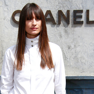 Bookmark it: Chanel x Caroline de Maigret launch new lifestyle portal