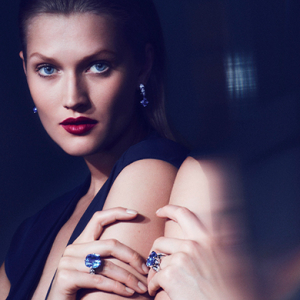 Discover the Cartier Magicien collection