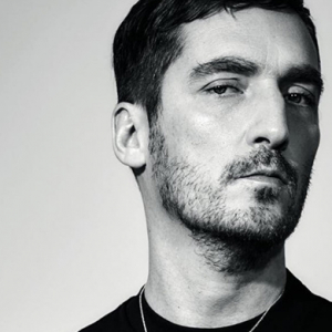 Confirmed: Serge Ruffieux is Carven's new Creative Director