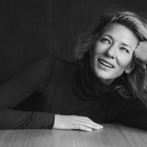 Cate Blanchett to lead jury at the Cannes International Film Festival