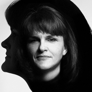 Cathy Horyn: 28 years in fashion