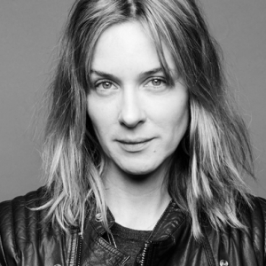 """We are the brand that invented effortless luxury"" – Zadig & Voltaire's Cecilia Bonstrom"