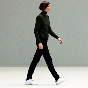 Breaking news: Phoebe Philo exits Céline