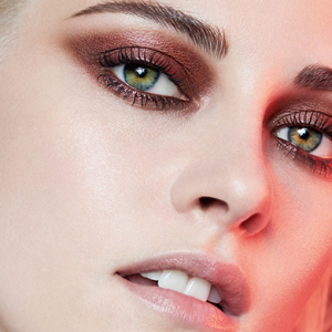Must-watch: Kristen Stewart fronts Chanel's new beauty collection