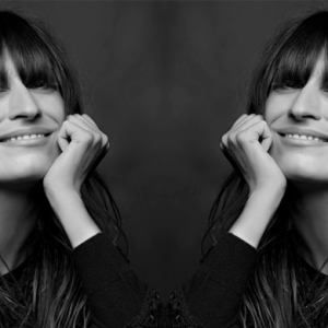 Part 3: Caroline de Maigret fronts Chanel's Gabrielle film