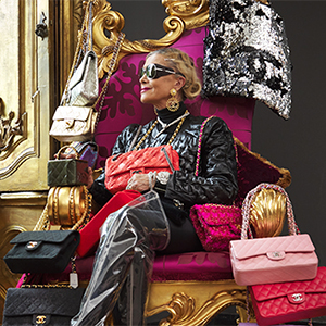 Looking to update your Chanel collection? Here's how you can and just in time for Christmas