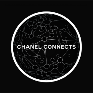 Chanel launches a new podcast series, 'Chanel Connects'