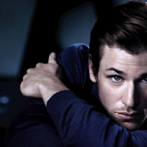 Chanel debut its new campaign film for Bleu de Chanel starring Gaspard Ulliel