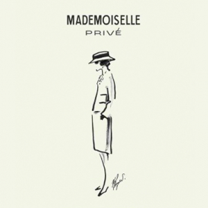 Chanel announce London Saatchi Gallery exhibit: Mademoiselle Privé