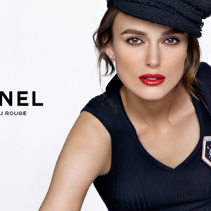 Chanel to launch eCommerce platform in 2016