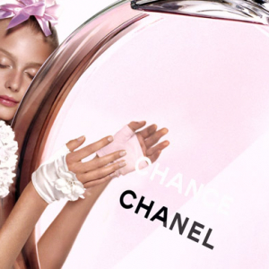 Chanel unveils 3 new beauty products for spring