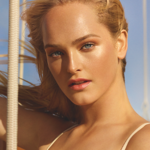Chanel's Les Beiges Summer of Glow collection sets sail this season