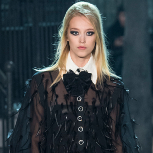 Chanel: Metiers d'Art Show takes Paris to Rome