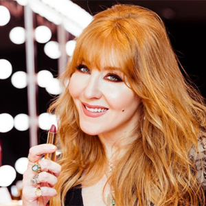Charlotte Tilbury announces new store launch and the Tilbury Tour