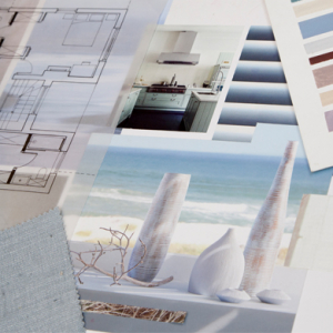 Chelsea College of Arts returns with new interior design courses in Dubai