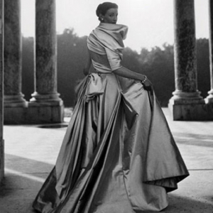 The Christian Dior Museum honours iconic photographers in new exhibition