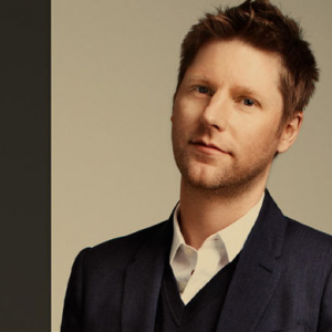 The Art of the Trench: Interview with Christopher Bailey