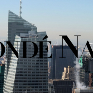 Condé Nast reportedly about to make major staff cuts