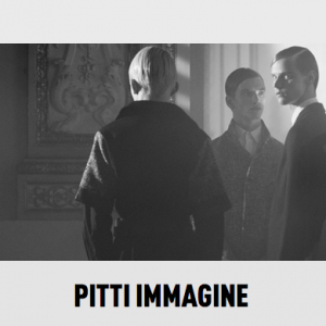 Pitti Immagine to debut a revamped and combined online portal