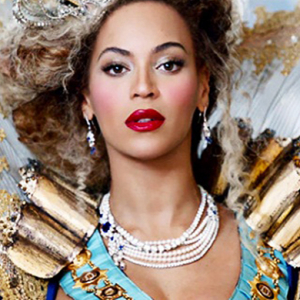 Beyoncé releases self-titled 32-track album seemingly out of nowhere