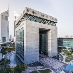 DIFC Art Nights returns for its 10th year