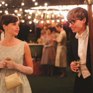 DIFF to open with Stephen Hawking biopic 'The Theory of Everything'
