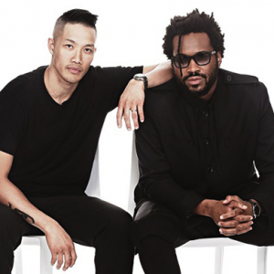 Hired! Dao-Yi Chow and Maxwell Osborne confirmed as new DKNY creative directors