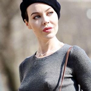 Milan Fashion Week: Street Style Part IV