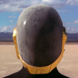 Trailer: Daft Punk Unchained – a BBC documentary