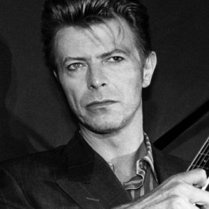 "David Bowie promises new music coming ""soon\"""