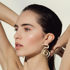 Didon Jewellery is a love letter to all women