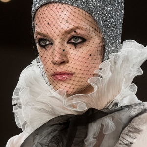 Get ready: Dior's Haute Couture S/S'19 show is happening tomorrow. So here's a teaser