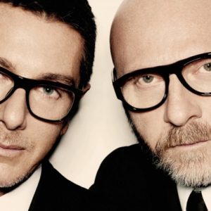 Dolce and Gabbana to be acquitted?